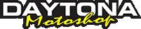 Daytona Motoshop