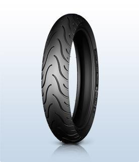 Pneu Michelin Pilot Street 120/70-17 58W TL