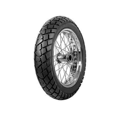 Pneu Pirelli Scorpion MT 90 120/80-18 62S