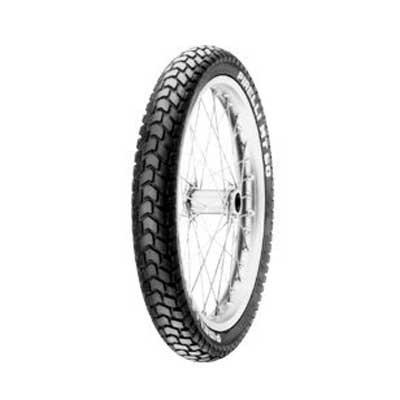 Pneu Pirelli MT 60 80/90-21 48T Dianteiro