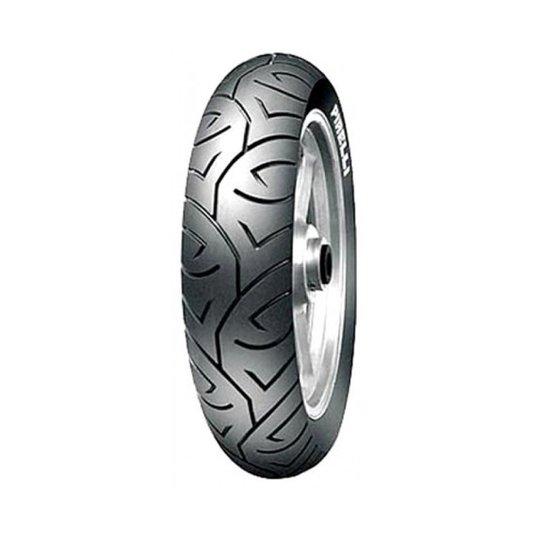 Pneu Pirelli Sport Demon 130/70-17 62S TL