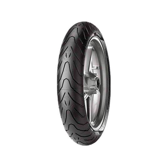 Pneu Pirelli Angel GT 120/70-17 58W TL