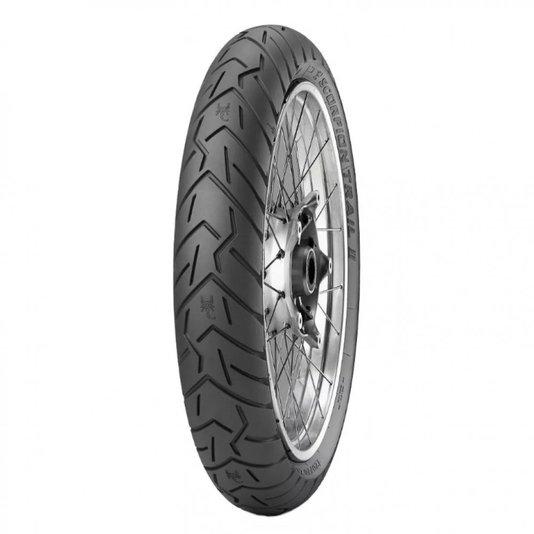 Pneu Pirelli Scorpion Trail II 120/70-17 58W TL