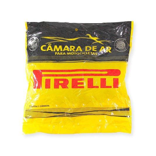 Camara Ar Pirelli MC19