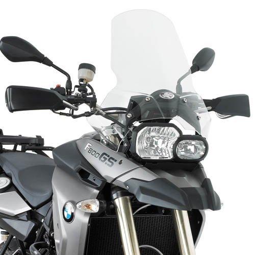 Bolha BMW F700/ F800 GS Alta Kappa Moto
