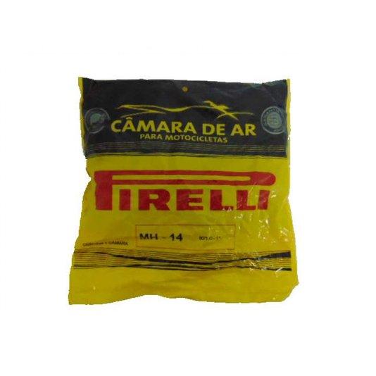 Câmara Ar Pirelli  MH14