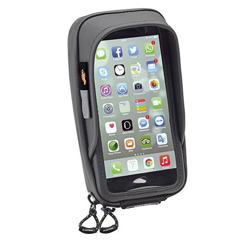 Suporte GPS p/ Guidão Kappa p/ Iphone 6