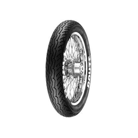 Pneu Pirelli MT 66 130/90-16 67H TL F Dianteiro