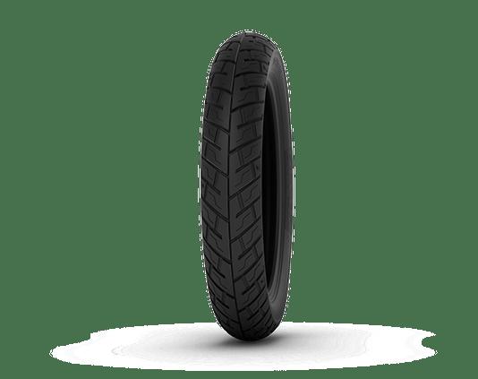 Pneu Michelin City Pro 2.75-18 48S