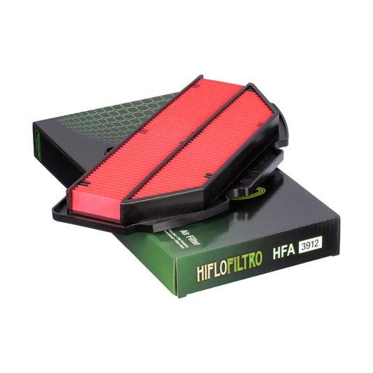 Filtro Ar Srad 1000 09/16/GSX 1000S HifloFiltro
