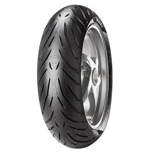 Pneu Pirelli Angel GT 160/60-17 69W TL