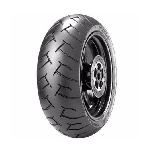 Pneu Pirelli DIablo 180/55-17 73W TL