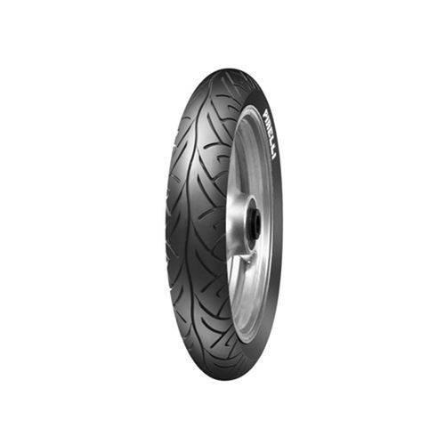 Pneu Pirelli Sport Demon 110/80-17 TL Rear