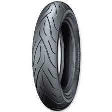Pneu Michelin Commander II 120/70-19 60W TL Front