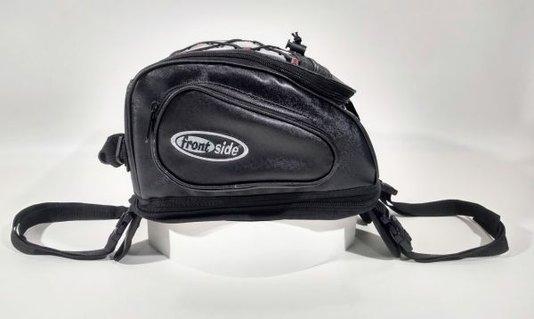 Bolsa Tanque Frontside Ref. 1030 C/ Capa
