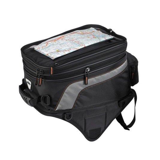 Bolsa Tanque Kappa LH201 30/40 LTS