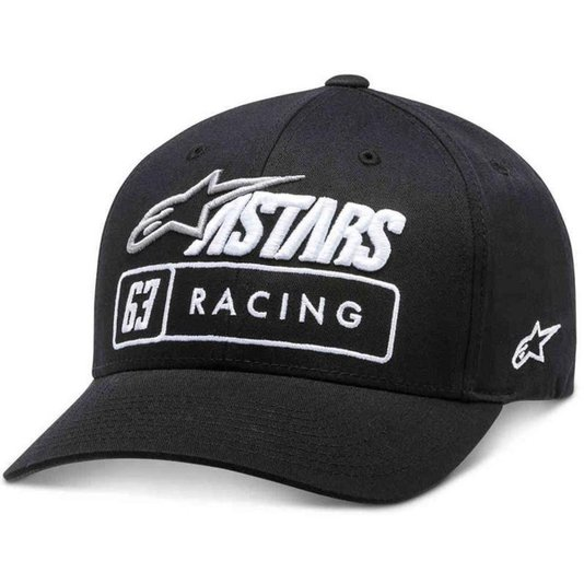 Boné Alpinestars Formula Hat