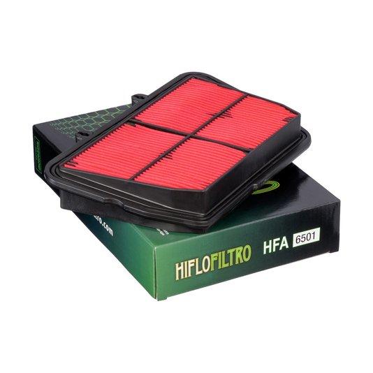Filtro Ar Tiger 800 11/17 Hiflo