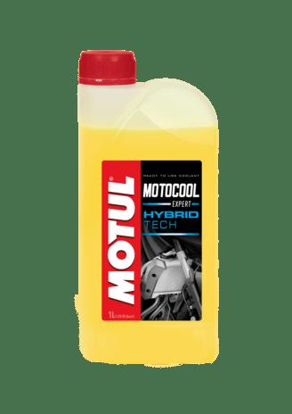 Aditivo Radiador Motul Motocool Expert