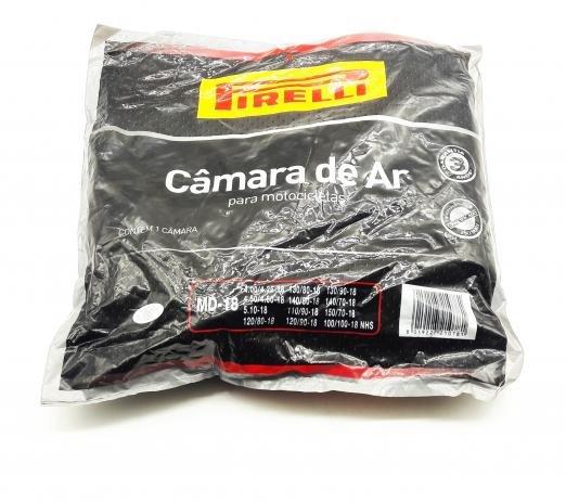 Câmara AR 18 Pirelli MD-18 (130/140/150)