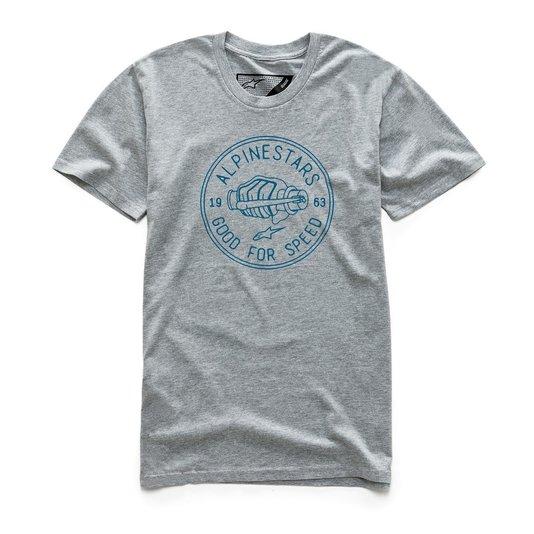 Camiseta Alpinestars Glove