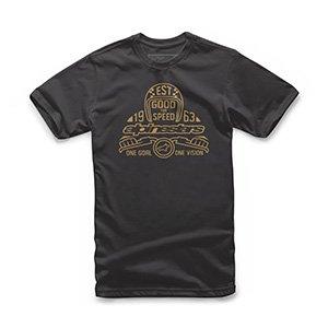 Camiseta Alpinestars Snap
