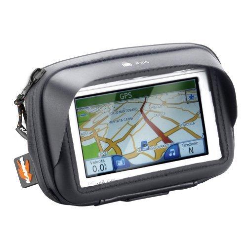 Suporte GPS p/ Guidão Kappa KS952 Impermeável