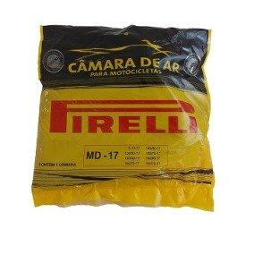 Câmara Ar Pirelli MD17