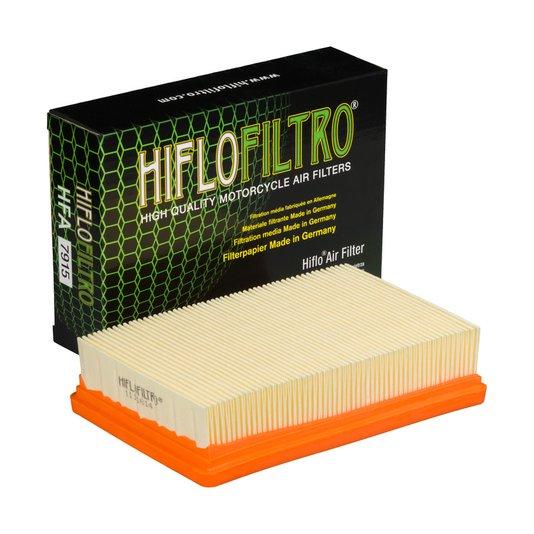 Filtro Ar BMW R1200 GS 13/15/ADV 14 Hiflo