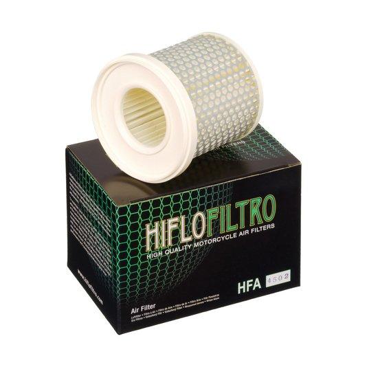 Filtro Ar Virago 535 Até 1995 Hiflofiltro