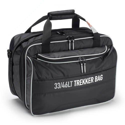 Bolsa Interna Baú Givi Trekker TRK33N/TRK46N