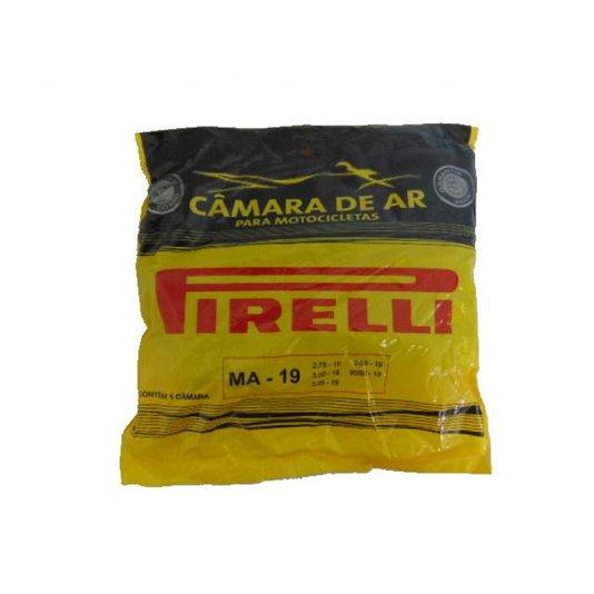 Câmara Ar Pirelli MA19