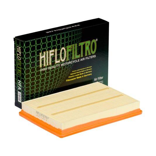 Filtro Ar BMW S1000RR 13/15 HifloFiltro