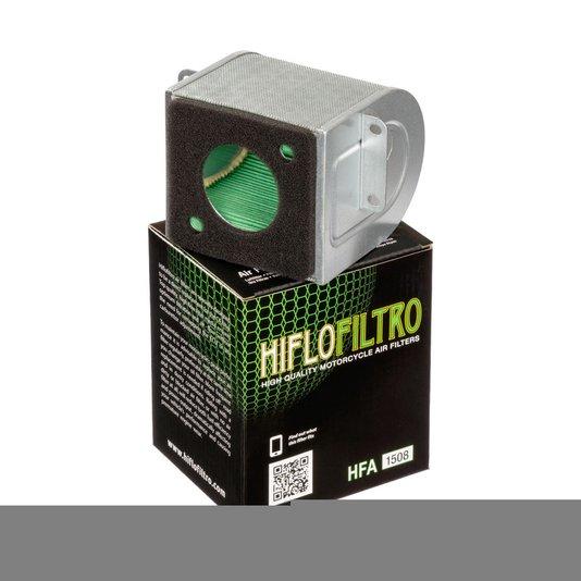 Filtro Ar CB 500R/X/F 13/16 Hiflofiltro