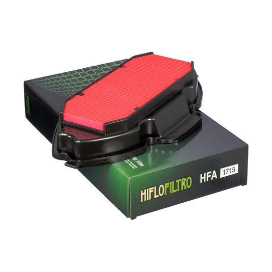 Filtro Ar NC 700 12/14/ NC 750X 14/18 Hiflofiltro
