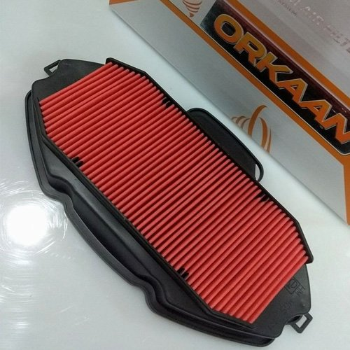 Filtro Ar NC 700X/750X 12/17 Orkaan OAF175