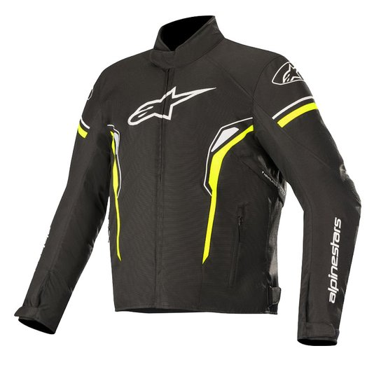 Jaqueta Alpinestars T-SP 1 Waterproof