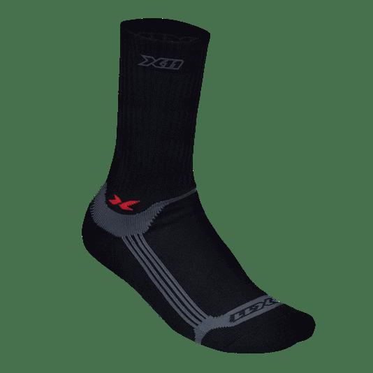 Meia X11 Boots