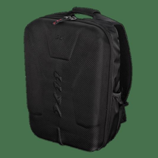 Mochila X11 Smartcase