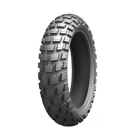 Pneu Michelin 170/60-17 Anakee Wild TL/TT 72R Rear