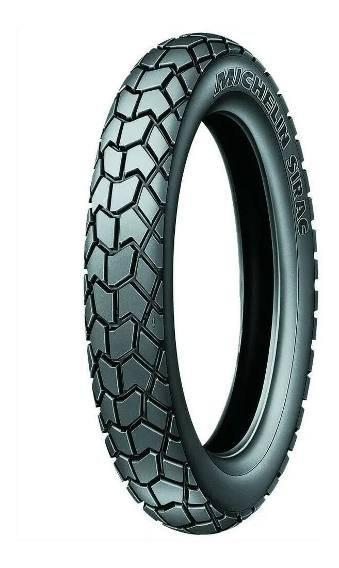 Pneu Michelin 90/90-21 Sirac 54T TT