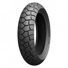Pneu Michelin Anakee Adventure 170/60-17 TL