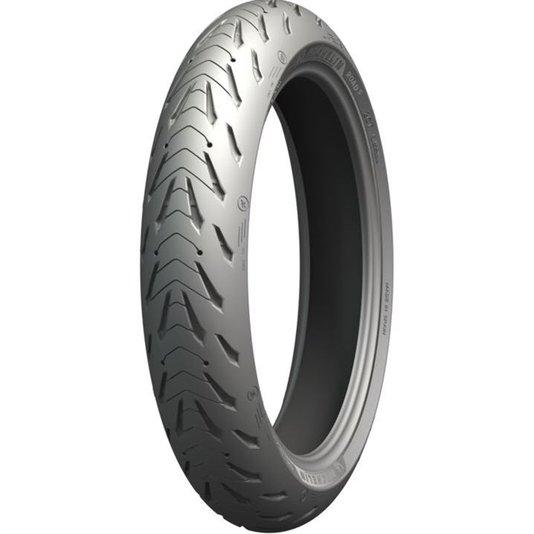 Pneu Michelin Road 5 120/70-17 58W F TL