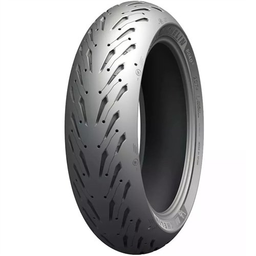 Pneu Michelin Road 5 190/55-17 75W R TL