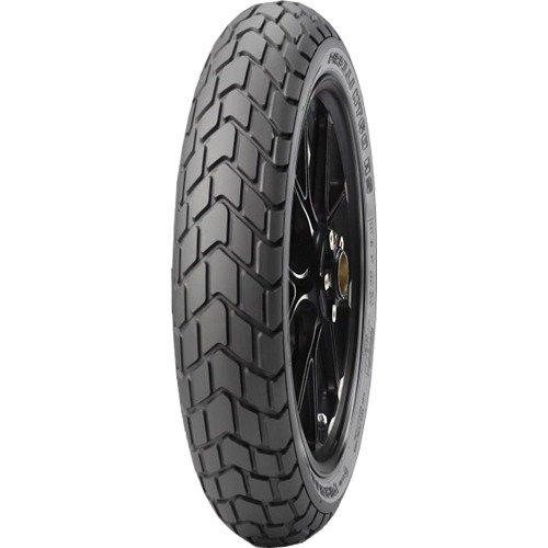 Pneu Pirelli MT60 RS 120/70-17 TL Front