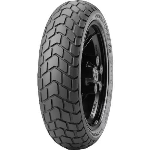 Pneu Pirelli MT60 RS 180/55-17 TL 73H Rear