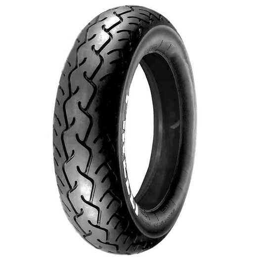 Pneu Pirelli Route MT66 170/80-15 MT66 77H TL Rear
