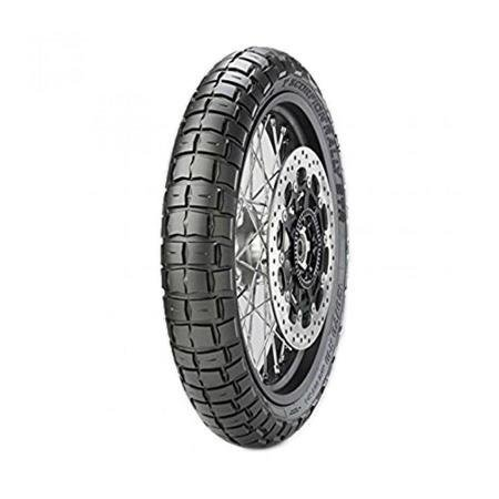 Pneu Pirelli Scorpion Rally STR 120/70-19 TL