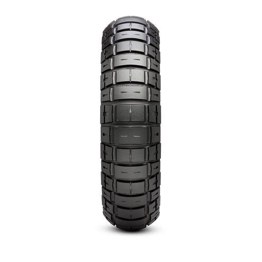 Pneu Pirelli Scorpion Rally STR 150/70-17 69V TL