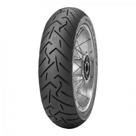 Pneu Pirelli Scorpion Trail II 170/60-17 72V TL